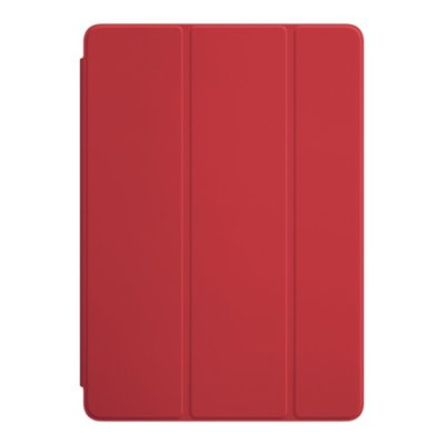 Nakładka Smart Cover na tablet APPLE iPad (PRODUCT)RED MR632ZM/A