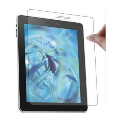 Folia MYSCREEN PROTECTOR Folia ochronna do iPad 2 mini Crystal