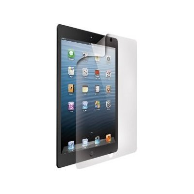 Folia TRUST Screen Protector 2-pack for iPad Mini
