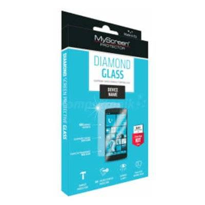 Szkło hartowane MYSCREEN PROTECTOR Diamond do Apple iPad Mini 4