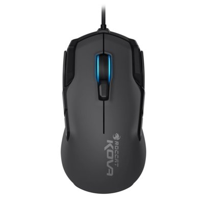 Mysz ROCCAT Kova - Pure Performance Gaming