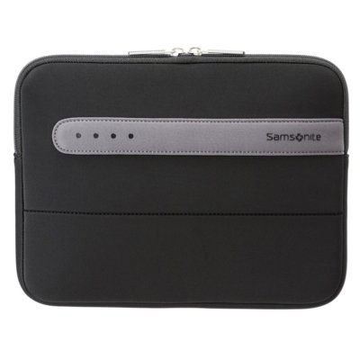 Etui SAMSONITE ColorShield 13.3 cala Czarny 001532960000