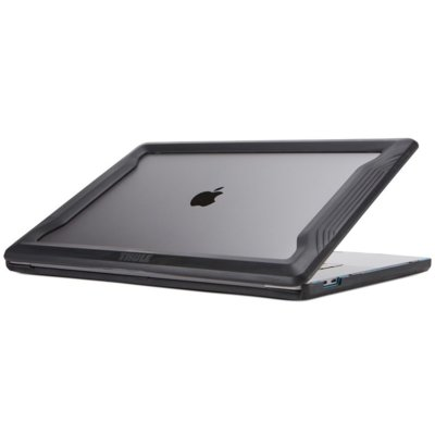 Ramka THULE Vectros do MacBook Pro 13 cali Czarny TTVBE3155
