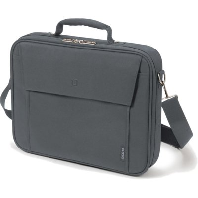 Torba do notebooka DICOTA Multi Base 14 - 15,6 cala Szary D30918