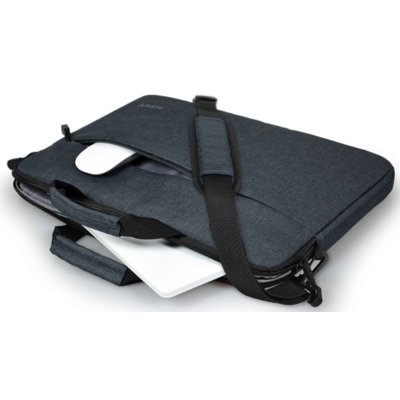 Torba na laptopa PORT DESIGN Belize 13,3 Szary PDBELTL13GY