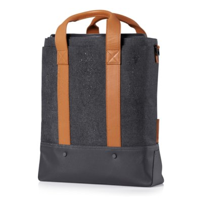 Torba na notebooka HP Envy Urban 14 cali 3KJ74AA