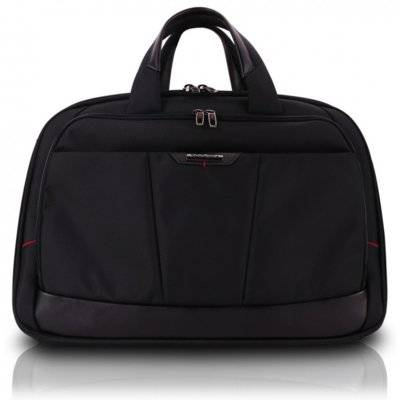 Torba na notebooka SAMSONITE Top Load T7651S