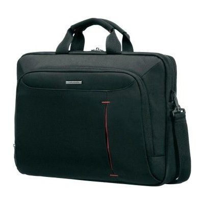 Torba SAMSONITE Guardit 17.3 cala Czarny