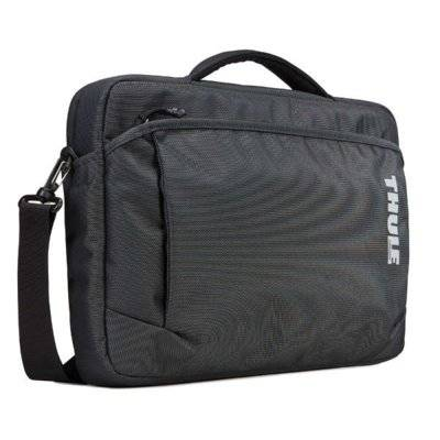 Torba THULE Subterra do MacBook Pro/Retina 15