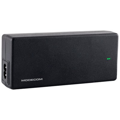 Zasilacz sieciowy MODECOM do notebooka ACER ROYAL MC-1D90AC