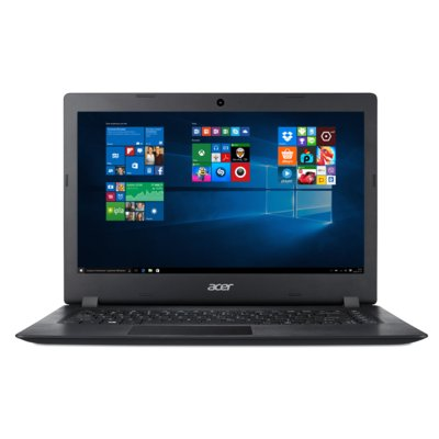 Laptop ACER Aspire 1 A114-31-P47C N4200/4GB/64GB/INT/Win10 Czarny