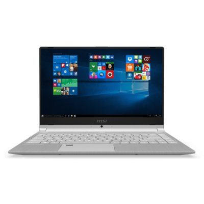 Laptop MSI PS42 8M-290PL i5-8250U/8GB/256GB SSD/INT/Win10H