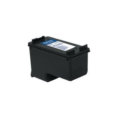 Tusz BLACK POINT BPH350XL Zamiennik HP CB336