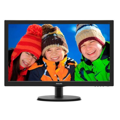 Monitor PHILIPS 223V5LSB/00