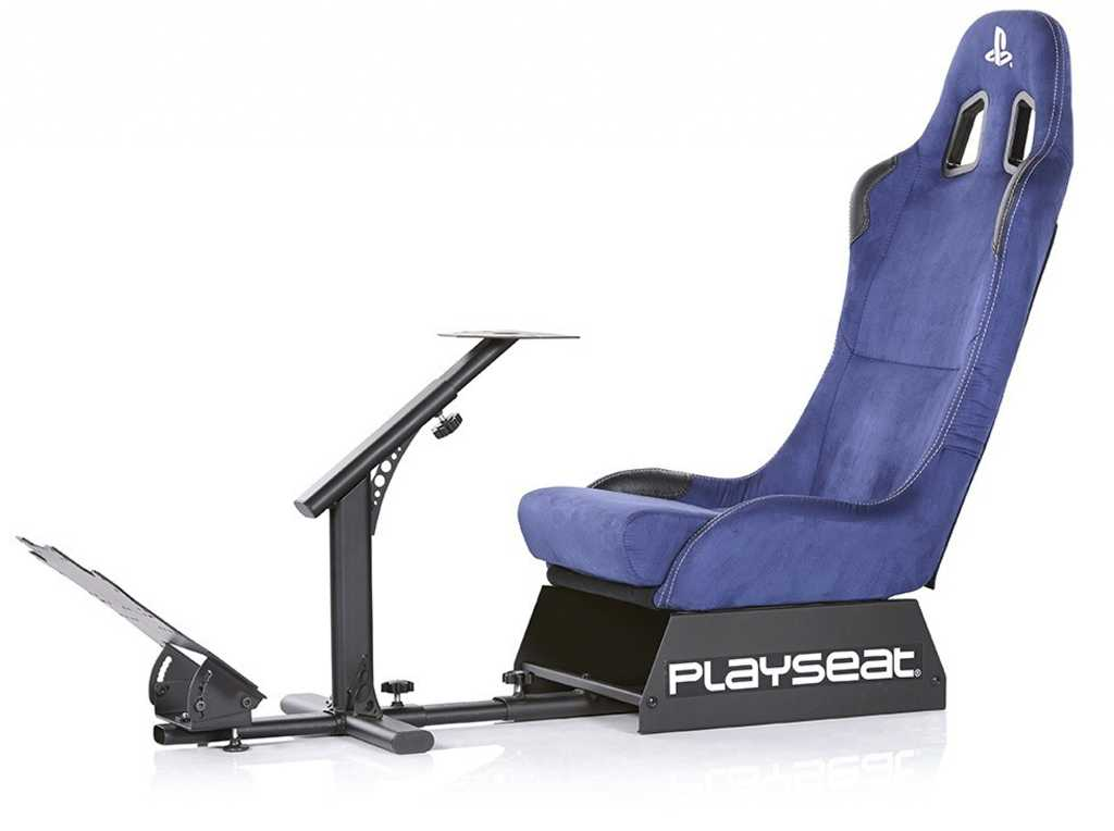 Playseat RPS.00156 Fotel gamingowy