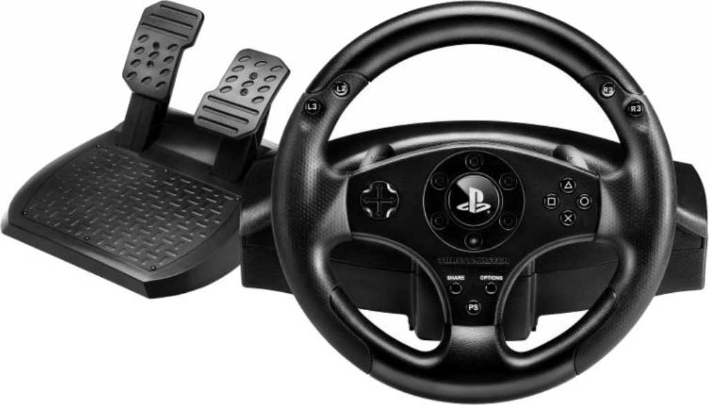 Thrustmaster T80 PS3/PS4