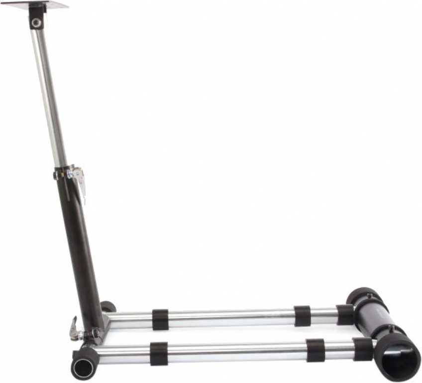 Wheel stand pro WHEEL STAND PRO V2