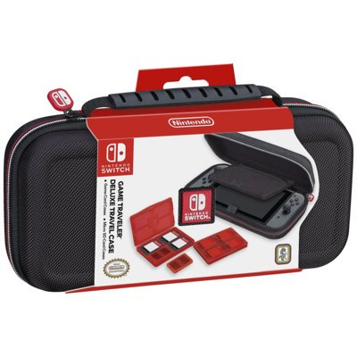 Etui BIG BEN BB9128 do Nintendo Switch