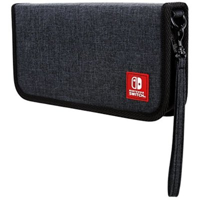 Etui do Nintendo Switch PDP 500-035-EU