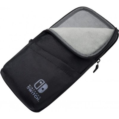 Etui HORI Slim Pouch do Nintendo Switch
