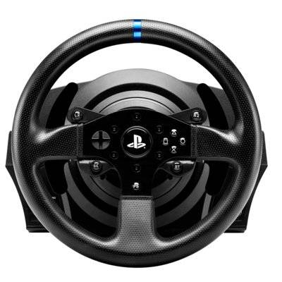 Kierownica THRUSTMASTER T300RS do PS4/PS3/PC