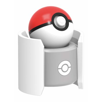 Ładowarka HORI PokeBall Plus do Nintendo Switch
