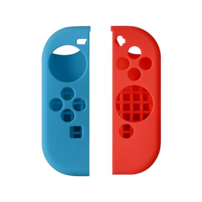 Nakładki na kontrolery ISY IC-5005 do Nintendo Switch