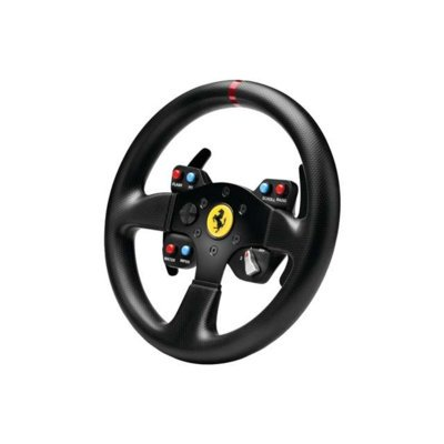 Nakładka na kierownicę THRUSTMASTER Ferrari GTE Wheel Add-On do PC/PS3