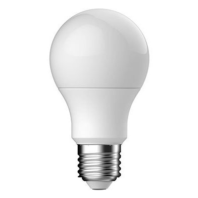 Żarówka GENERAL ELECTRIC LED10/A60/827/220-240V/E27/BX ECO