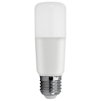 Żarówka GENERAL ELECTRIC LED9/STIK/865/220-240V/E27/BX