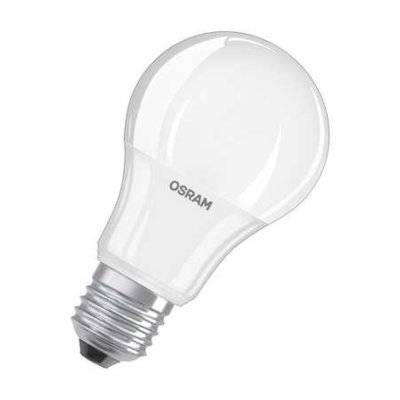 Żarówka LED OSRAM SUPERSTAR CL A 40 6W/827 220-240V FR E27