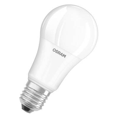 Żarówka LED OSRAM VALUE CLAS A 100 14.5 W/827 E27
