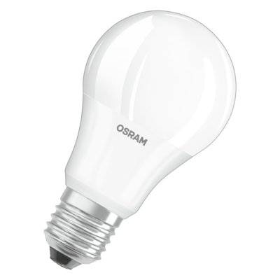 Żarówka LED OSRAM VALUE CLAS A 75 11.5 W/865 E27