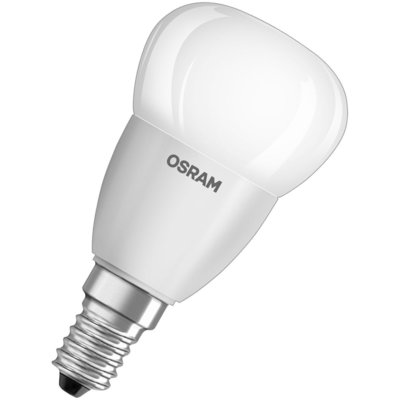 Żarówka OSRAM LED Value CL P FR 40 5,7W/865/E14