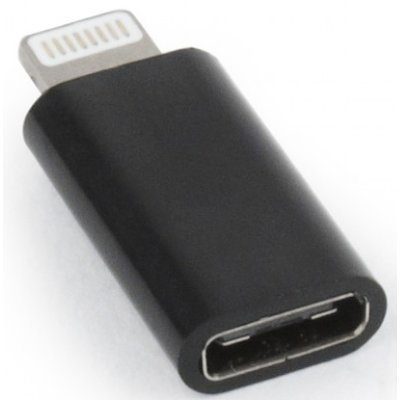 Adapter GEMBIRD A-USB-CF8PM-01