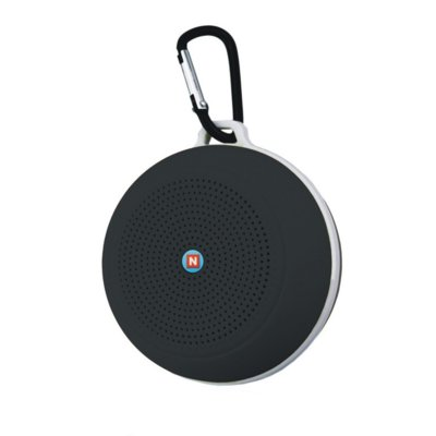 Głośnik Bluetooth NEW AUDIO M-26BT Czarny