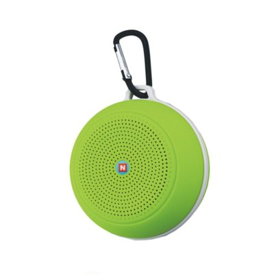 Głośnik Bluetooth NEW AUDIO M-26BT Zielony