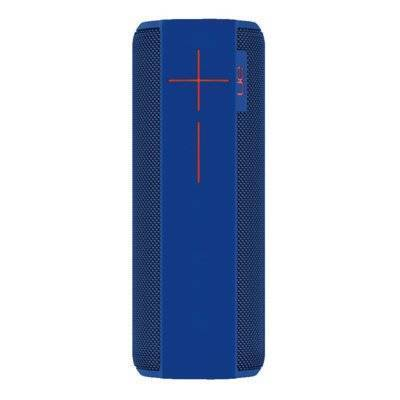 Głośnik Bluetooth ULTIMATE EARS Megaboom Electric Blue