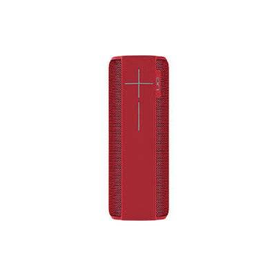 Głośnik Bluetooth ULTIMATE EARS Megaboom Lava Red