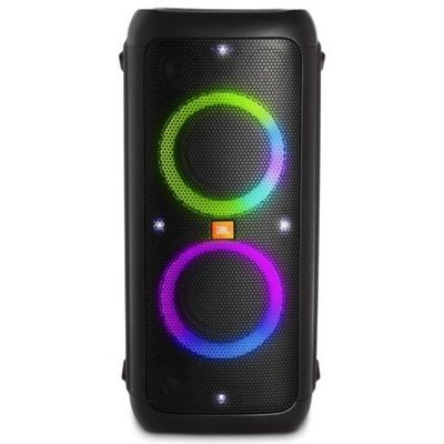 System audio JBL PartyBox 200