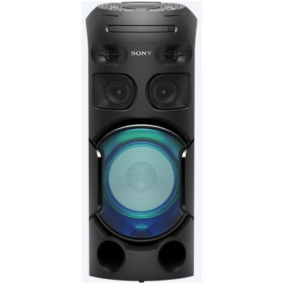 System audio SONY MHC-V41D
