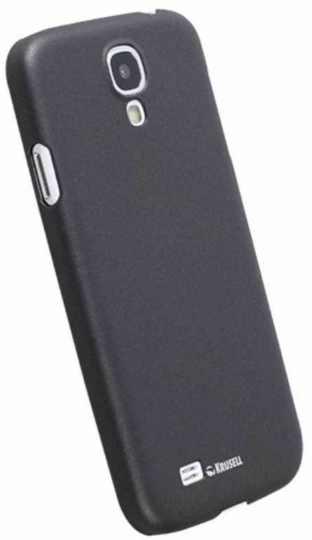 Krusell ColorCover do Samsung Galaxy S4 I9500 Etui