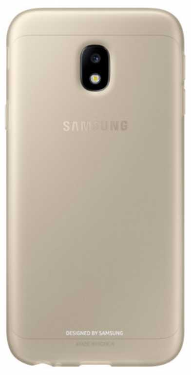 Samsung do Samsung Galaxy J3 2017 Etui