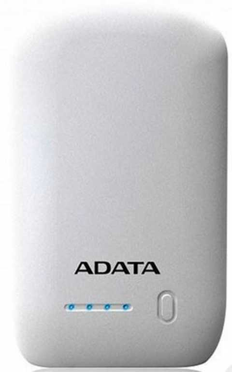 Adata AP10050 PowerBank