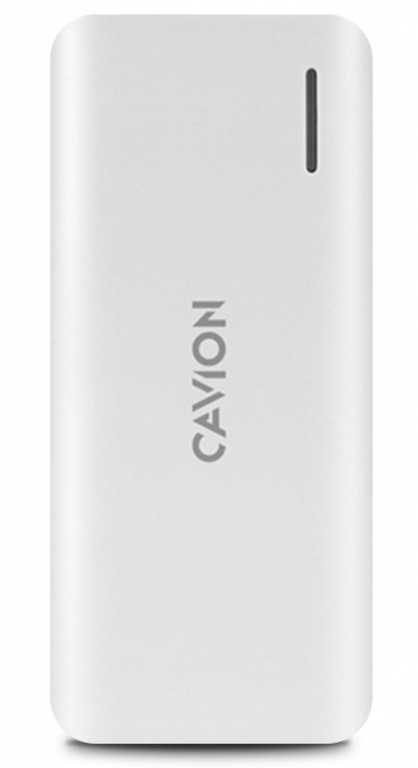 Cavion BASE 10000 PowerBank