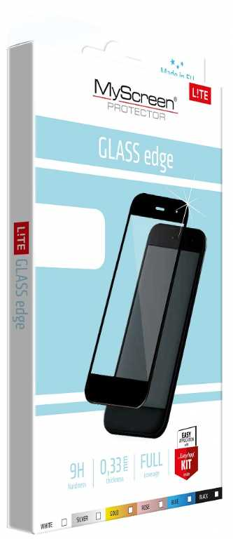 Myscreen Lite Edge