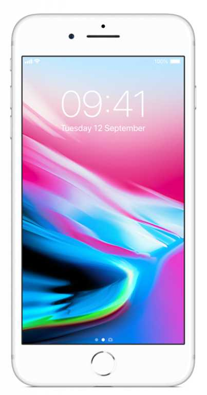 Apple iPhone 8 Plus 256GB Smartfon