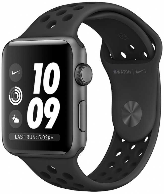 Apple MTF12MP/A Smartwatch