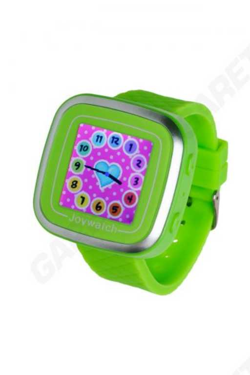 Garett Kids Smartwatch