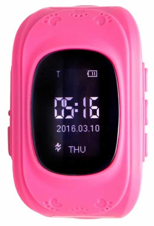 Garett KIDS1 Smartwatch